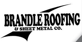 brandle roofing