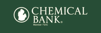 chemical bank2