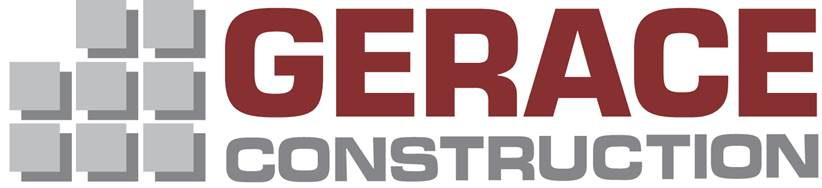 Gerace Logo %28JPEG%29