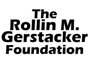 Gerstacker Logo