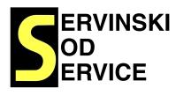 servinski logo 803_blk