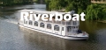 riverboat_slide