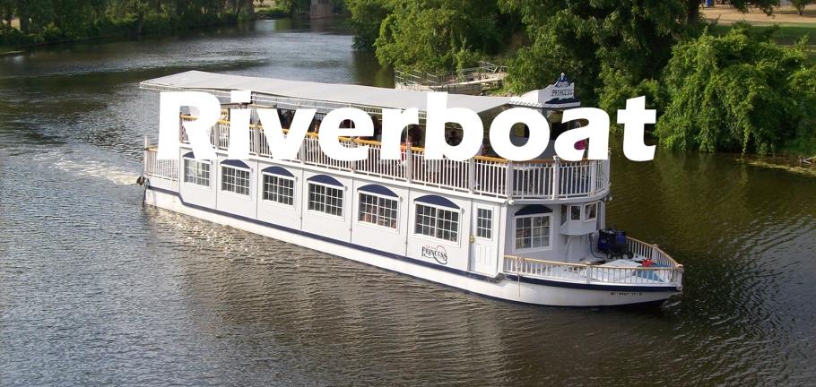 riverboat_slide