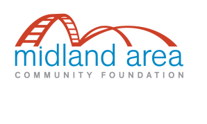 40 Forward Logo