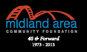 40 Forward Logo